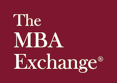 The MBA Exchange